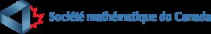 logo de la SMC