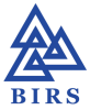 Logo for BIRS