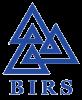 Logo for BIRS