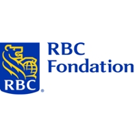 Logo for La Fondation RBC