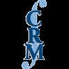 Logo for CRM