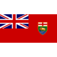 Logo for Gouvernement de l'Ontario