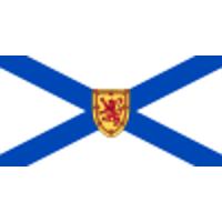Logo for Gouvernement de la Nouvelle-Écosse