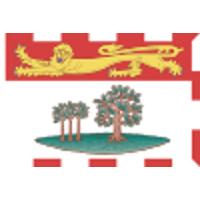 Logo for Gouvernement de l'Île-du-Prince-Édouard