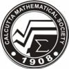 Logo for Calcutta M.S.