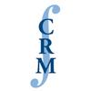 Logo for Centre de recherches mathématiques