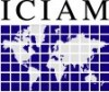 Logo for ICIAM