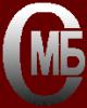 Logo for UBM