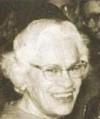 CeciliaKrieger 3.jpg