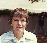 Julia Robinson 1975 3.jpg