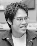 Roi Eclarin - Ingénieur en logiciel