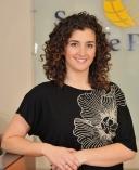 Jessica Near - Planificatrice financière agréée