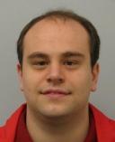 David Arthur - Ingénieur en logiciel