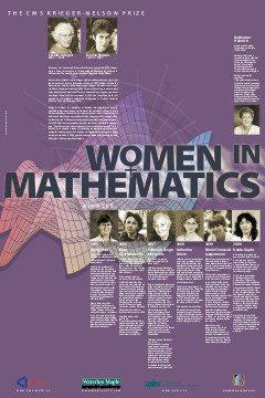 Women In Math Poster.jpg